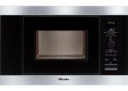 Микроволновая печь Miele M 8160-2