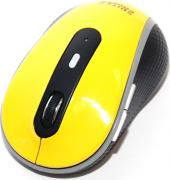 Мышь 5bites Cooper M61RF