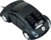 Мышь CBR MF-500 Beatle