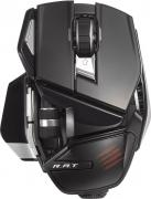 Мышь Mad Catz Office R.A.T