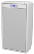 Мобильный моноблок Electrolux EACM10DR/N3