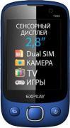Мобильный телефон Explay T285