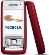 Мобильный телефон Nokia E65-1