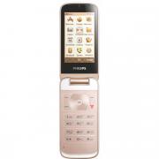 Мобильный телефон Philips Xenium F533