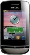 Мобильный телефон Philips Xenium X331