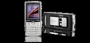 Мобильный телефон Sony Ericsson K750I