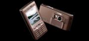 Мобильный телефон Sony Ericsson K800I