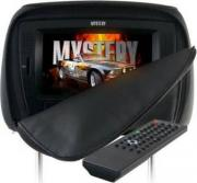 Монитор-подголовник Mystery MMH-7080CU