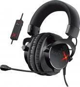 Наушники Creative Sound BlasterX H7