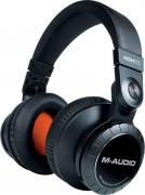 Наушники M-Audio HDH50