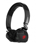 Наушники Mad Catz F.R.E.Q. M Wireless