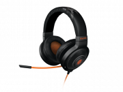 Наушники Razer Kraken Pro World of Tanks