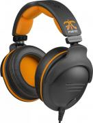 Наушники SteelSeries 9H Fnatic