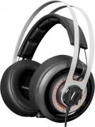 Наушники SteelSeries Siberia Elite World of Warcraft