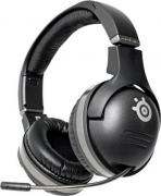 Наушники SteelSeries Spectrum 7xb
