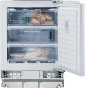 Морозильник Miele F 5122 Ui