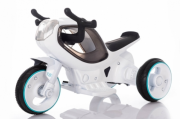 Мотоцикл RiverToys HC-1388