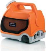 Мойка высокого давления Berkut Smart Washer SW-15