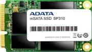 SSD диск A-data ASP310S3-256GM-C