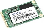 SSD диск A-data ASX300S3-128GM-C