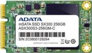 SSD диск A-data ASX300S3-256GM-C