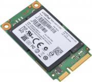 SSD диск Crucial CT480M500SSD3