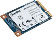 SSD диск Kingston SMS200S3/240G