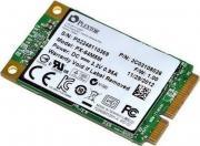 SSD диск Plextor PX-64M5M