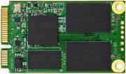 SSD диск Transcend TS32GMSA740