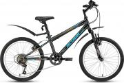 Велосипед Altair MTB HT Junior 20 (2016)