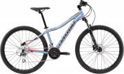 Велосипед Cannondale Foray 2 (2016)