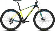 Велосипед Giant Fathom 29er 1 LTD (2017)