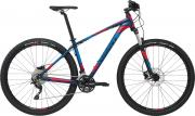 Велосипед Giant Talon 29er 2 LTD (2017)