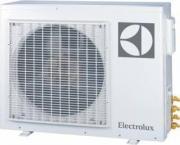 Мультисплит-система Electrolux EACO-36 FMI/N3