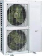 Мультисплит-система General Climate GW-G100/N1V DV-maxi
