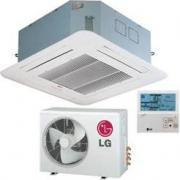 Мультисплит-система LG UT18/UU18/PT-UQC