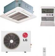 Мультисплит-система LG UT48