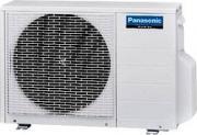 Мультисплит-система Panasonic CU-4E23JBE