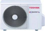 Мультисплит-система Toshiba RAS-M18GAV-E