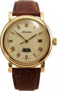 Мужские наручные часы Adriatica 1023.1231Q