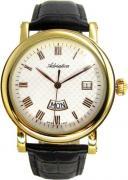 Мужские наручные часы Adriatica 1023.1233Q
