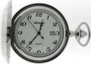 Мужские карманные часы Adriatica 7705.5322Q