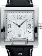 Мужские наручные часы Aigner A27151