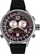 Мужские наручные часы Bausele BYACOS1