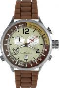 Мужские наручные часы Bausele BYASAS1