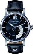 Мужские наручные часы Bruno Sohnle 17-13073-741