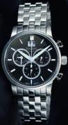 Мужские наручные часы Bruno Sohnle 17-13084-842MB