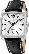 Мужские наручные часы Candino C4372_1