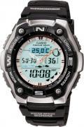 Мужские наручные часы Casio AQW-101-1A