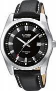 Мужские наручные часы Casio BEM-116L-1A